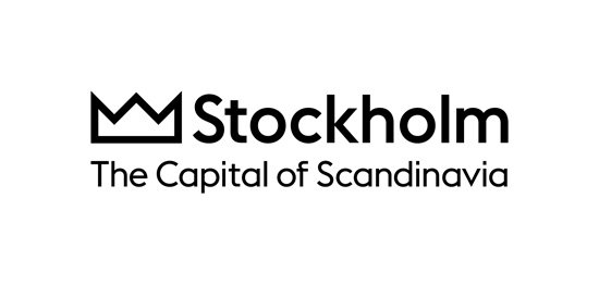 Stockholm - The Capital of Scandinavia